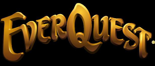 EverQuest_logo_large