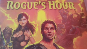 Rogues Hour 1