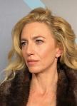 Claudia Black IMDB