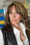 SONS OF ANARCHY: Katey Sagal as Gemma Teller . CR: Ray Mickshaw / FX