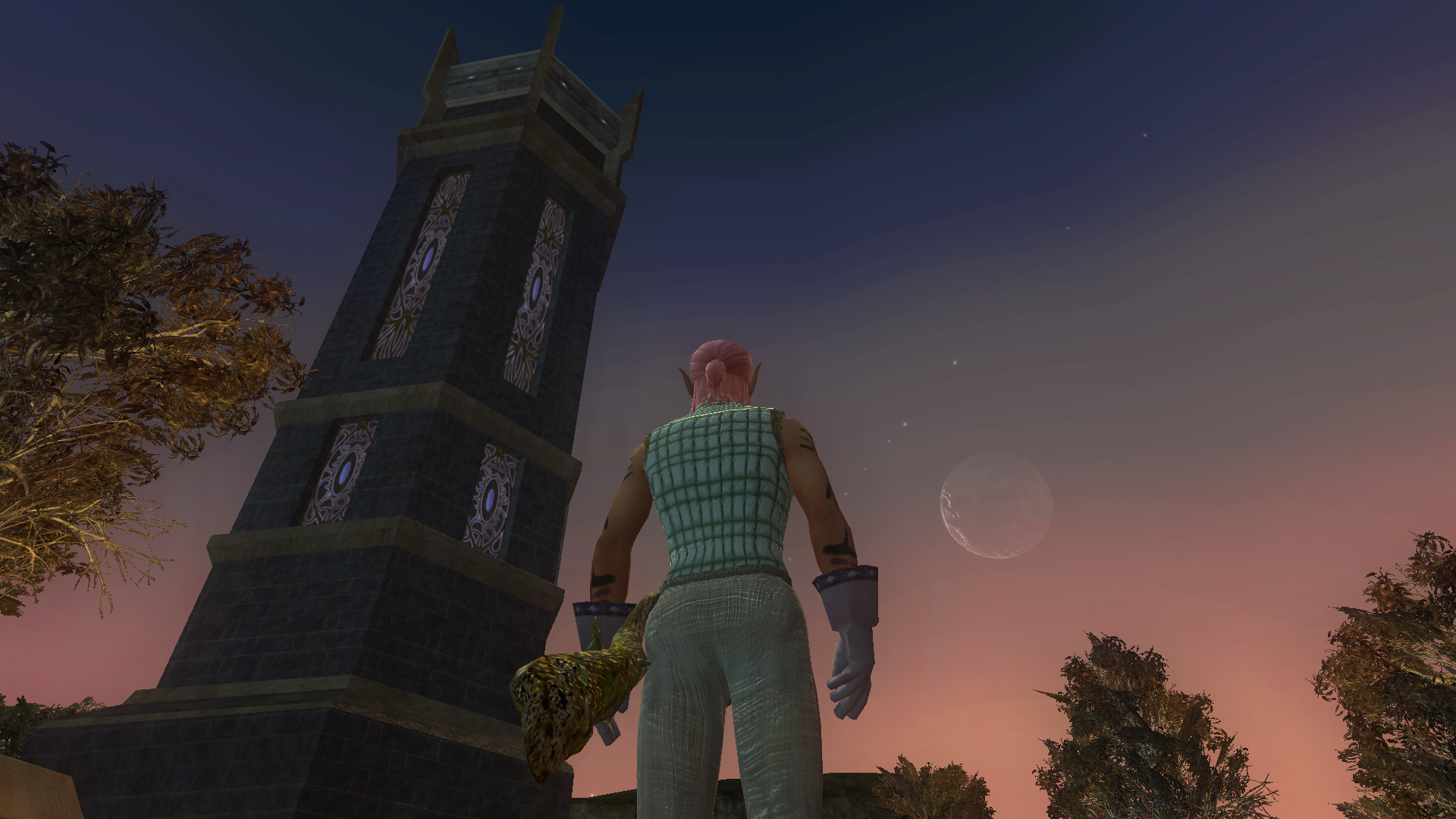 """EverQuest """"Twosday"""" : The Beginning – The EverQuest Show"""