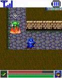 everquest-heros-call-image114981