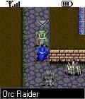 everquest-heros-call-image943334