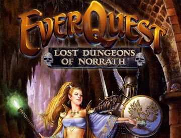 EverQuest_-_Lost_Dungeons_of_Norrath
