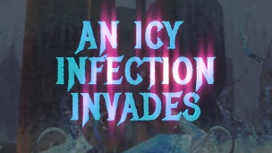 Giant Infection