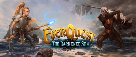 The_Darkened_Sea_logo_(lower_resolution)